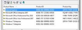 ACTIVATOR-windows-software-keys-finder