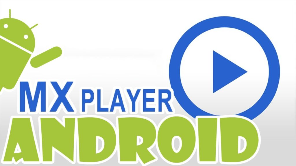 Android MX Player Pro v1.7.40 APK Free Download