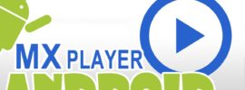 Android-MX-Player-Pro-v1.7.40-APK-Free-Download