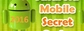 Android-Secret-Codes-2016