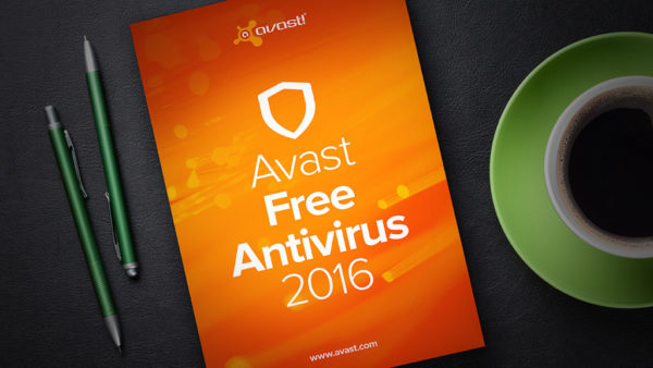 Avast-Free-Antivirus-2016-Download-Product-key