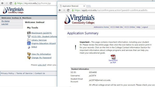 Create-.edu-email