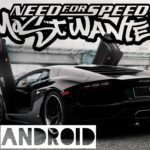 Download Need for Speed Most Wanted 1.3.69 APK Free NFS