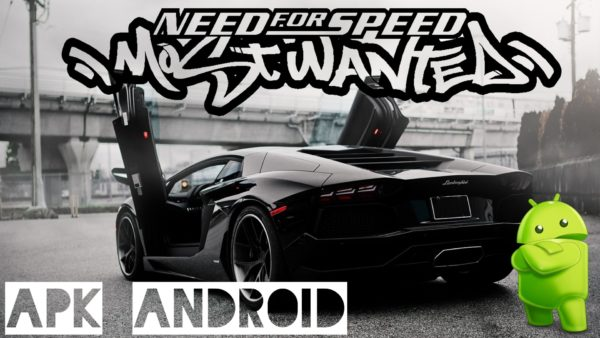 Download-Need-for-Speed-Most-Wanted-APK-for-Android-NFS-Free