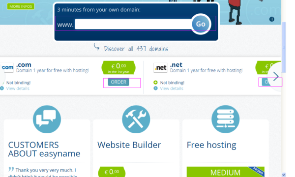 Free-Domains-Registration