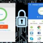 Free Proxy Vpn For Run Blocked Android Apps In Your Country