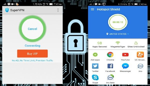 Free-proxy-android-apk-browser-vpn-protocols-download