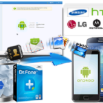 How To Recover Deleted Photos In Android Phones