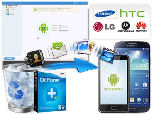 How-To-Recover-Deleted-Photos-In-Android-Phones