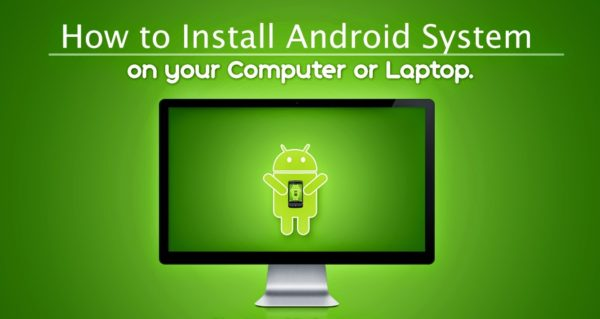 How-to-install-android-apk-application-on-your-computer-android-on-pc-2016