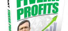 Instant-Fiverr-Profits-WSO-Free-Download