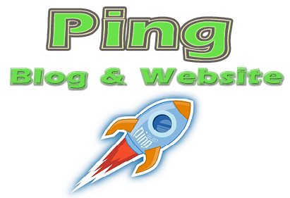Ping-Services-Free-Drive-your-Traffic