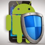 Powerfull Android Secuirity Apps