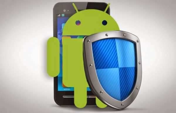 Powerfull-Android-Secuirity-Apps-Free-Download
