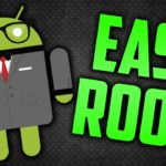 Root Android Mobile Phone Easly With Step to Step