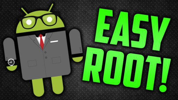 Root-Android-Mobile-Phone