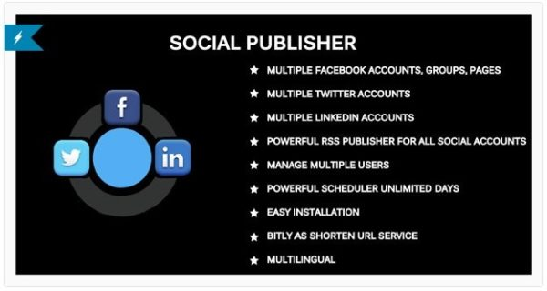 Social-Publisher-Facebook-Twitter-LinkedIn-Multiple-Account