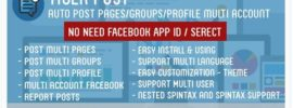 Tiger-Post-Download-Facebook-Auto-Post-Multi-Pages-Groups-Profiles