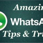 Install Two Whatsapp Account In One Android Phone
