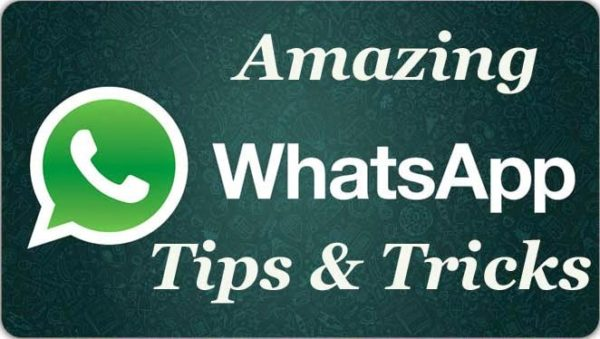 Two-Whatsapp-Account-One-Android-Phone