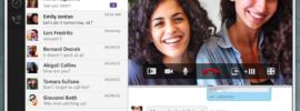 Viber-for-Desktop-Pc-Laptop-free-download
