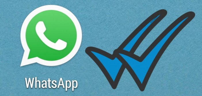 How to read a WhatsApp message without the sender knowing Hiding Blue Tick Video