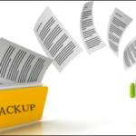 How to Backup Data on Android Device