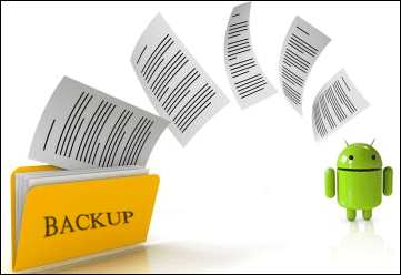 android-phone-backup-free-download