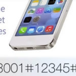 Best iPhone Secret Codes 2016