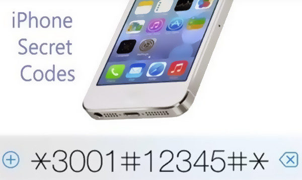 best-iphone-secret-codes-2016