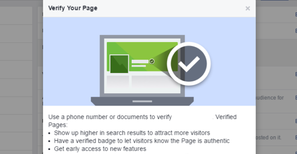 how-to-verify-facebook-page-with-gray-badge-2016-phone-number-receive-sms