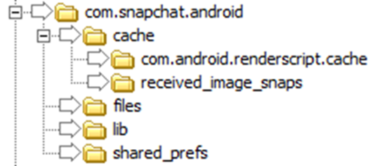 snapchat-folders-recovery