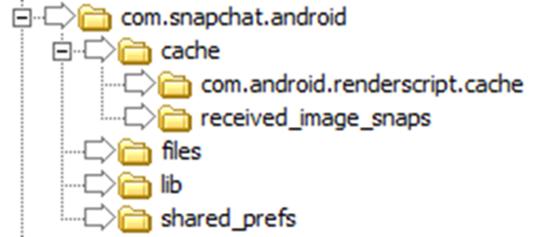 snapchat-folders-recovery