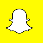 How to Recover Snapchat Photos and Videos