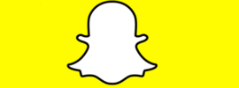 snapchat-free-download-recovery-photo-video