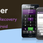 How to Recover Deleted Viber Messages History from Android