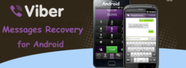 viber-messages-recovery-mesage-android-free-download