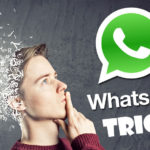 How to use Whatsapp With fake Number trick 2018