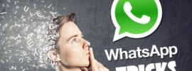 whatsapp-tricks-fake-hidden-nuber