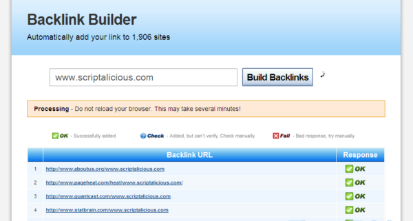 Auto-Backlink-Builder-Nulled-Script-Download
