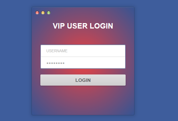 Autoliker VIP Panel Bot Nulled Script Download