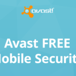 Avast Mobile Security for Android Free Download
