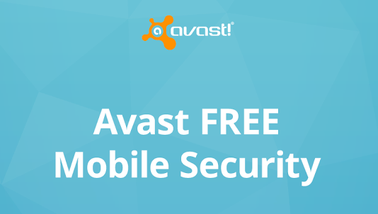 Avast-Mobile-Security-for-Android-Free-Download