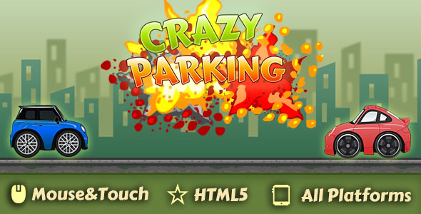 Crazy-Parking-Game-Download-all-Platforme