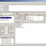 Diabolic Traffic Bot free Download full Version