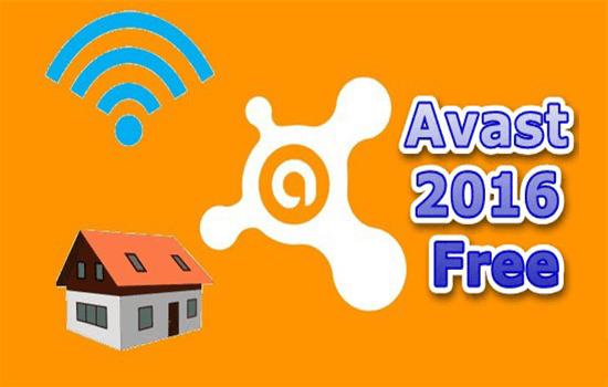 Download-Avast-2016-Free-Android-iOS-Windows