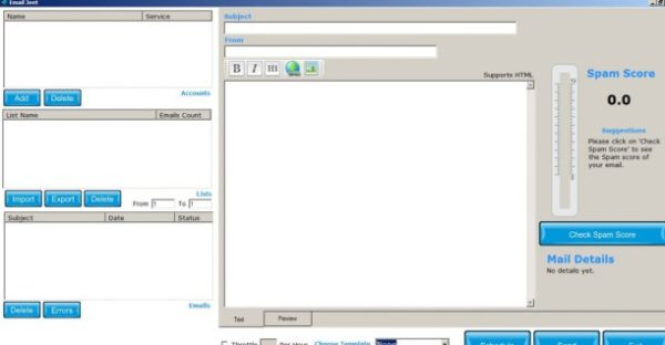 Download-Email-Jeet-software-Full-Free