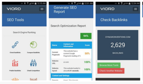 Download-Viord-SEO-Tools-Android-App-Free