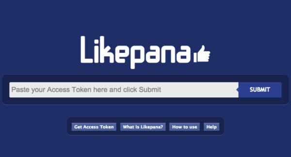 Download-free-facebook-autoliker-script