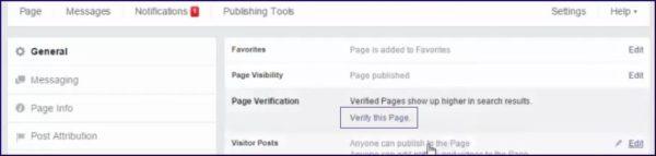Facebook-Fan-page-verified-4